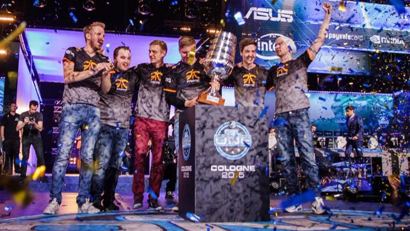 csgo-winners
