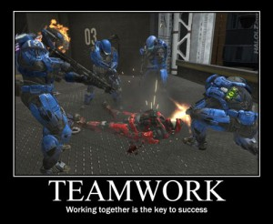 team-work-halo