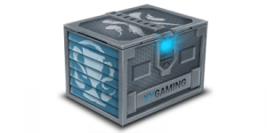 xy_gaming_champions_crate_-_closed-reduced