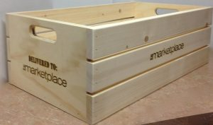 rustic-wood-branded-crate-marriott-marketplace-resort-89120651_large