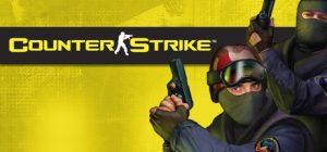 Counter-Strike, CounterStrike, CS, 1.6, gaming, esports