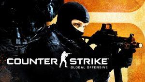 csgo-counter-strike