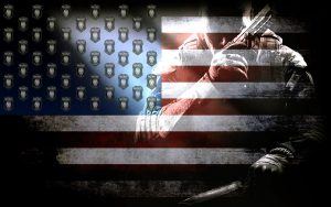 call-of-duty-USA-America