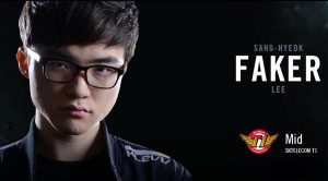 lee-faker-sang-hyeok-turns-20-during-msi-2016
