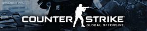 counterstrike-go