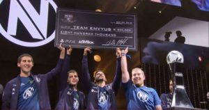 call-of-duty-envyus