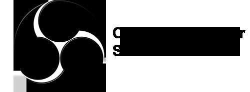 obs-logo