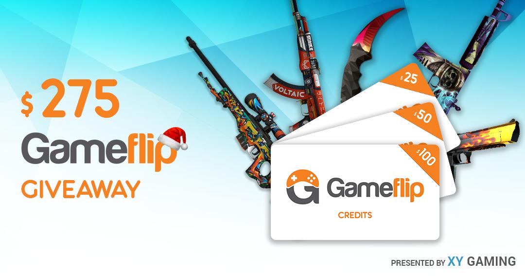Gameflip - Gleam Banner (2)