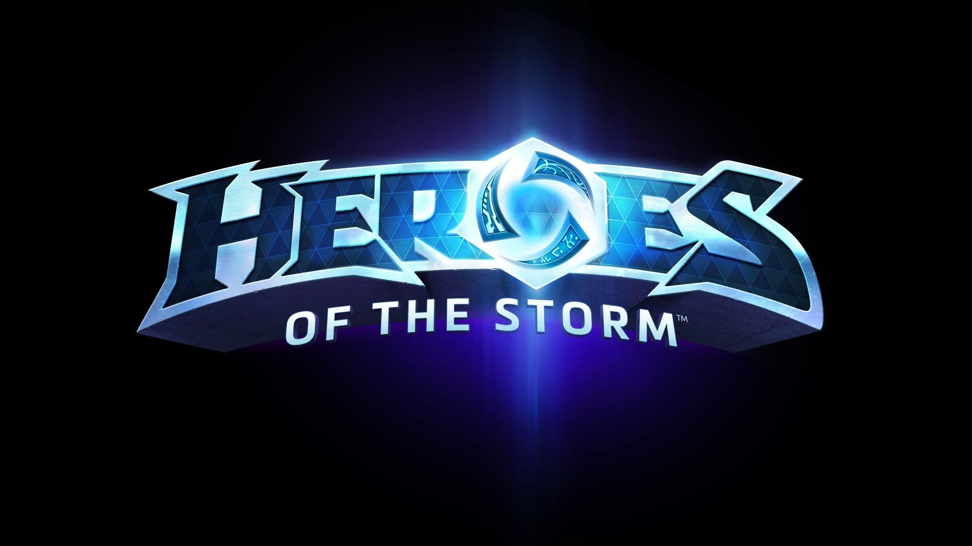 hots-logo-1