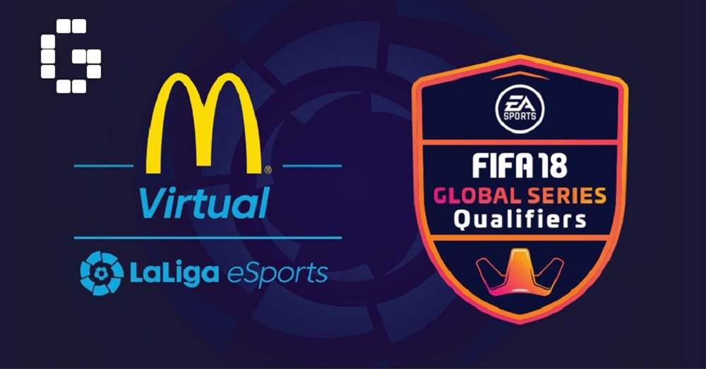 McDonalds-LaLiga-eSports-feature-image
