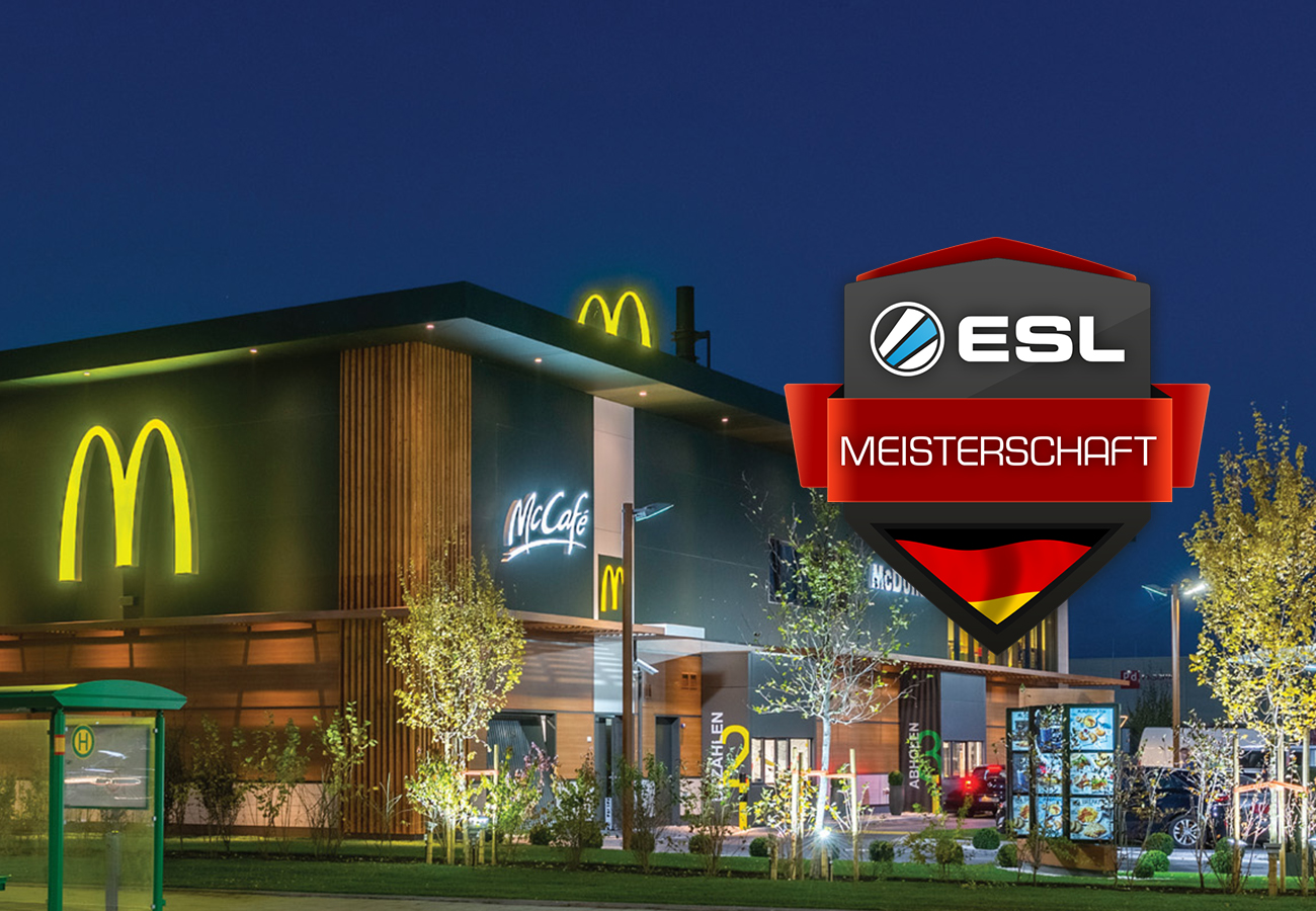 ESL-Meisterschaft-and-McDonalds-Germany