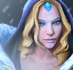 Crystal_Maiden_icon