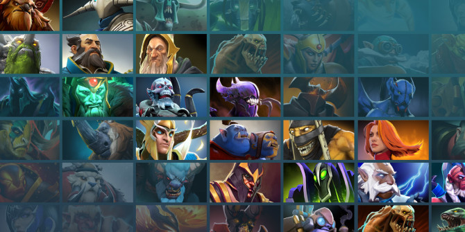 dota-2-heroes-670x335