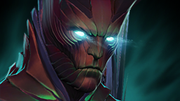 Terrorblade_icon