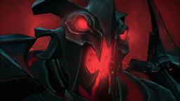 Shadow_Fiend_icon