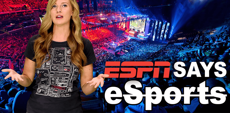 espn says esports