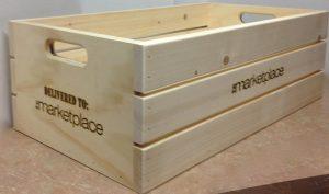 rustic-wood-branded-crate-marriott-marketplace-resort-89120651_large