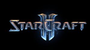 starcraftii,SC2,starcraft