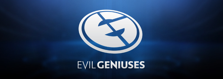 Get use to seeing this Logo on the Dota 2 Podiums