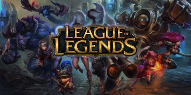 whats-league-legends-670x335