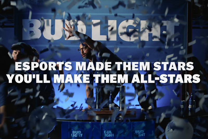 bud-light-all-star-program-esports
