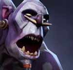 Witch_Doctor_icon