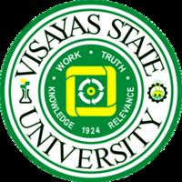 200px-Visayas_State_University