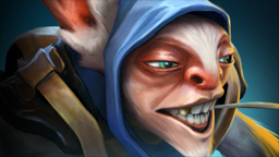 Meepo_icon
